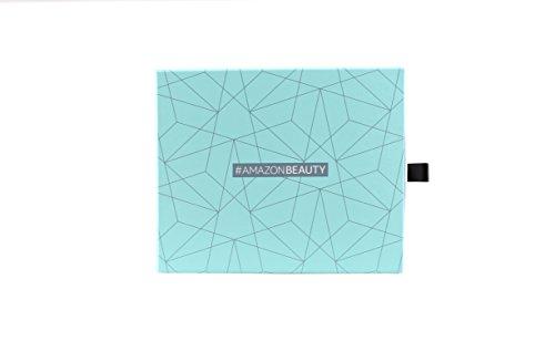 Amazon-Beauty-Sample-Box
