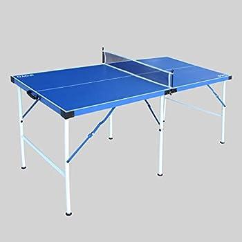 IFOYO Mesa de Ping Pong...