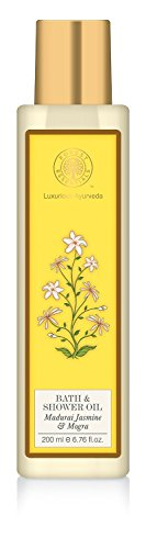 forest-essentials-madurai-jasmine-and-mogra-moisture-replenishing-bath-and-shower-oil-200ml-shipping