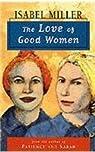 The Love of Good Women par Miller