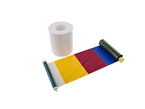ds620 DNP DS 620 Media Kit 13x18 cm 2 x 230 Blatt, 212627