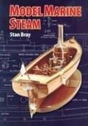 Model Marine Steam