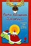 Rentier, Schneemann, Zuckerstange.: Weihnachtliche Motive für kleine und grosse Bastler