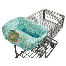 boppy-protect-me-shopping-cart-cover-deco-stripe-by-boppy