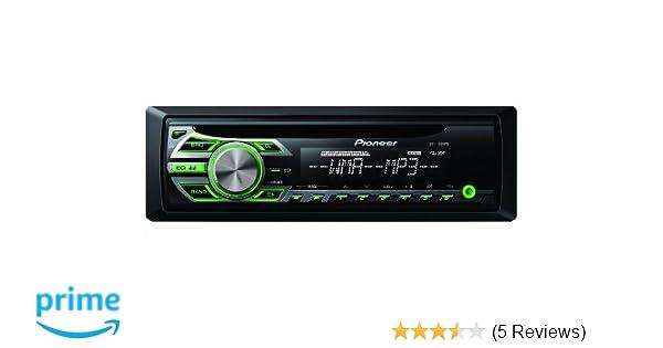 Funkadapter Klug 2in1 Stereo Audio Bluetooth Sender Empfänger Für Handys Pc Laptop Auto