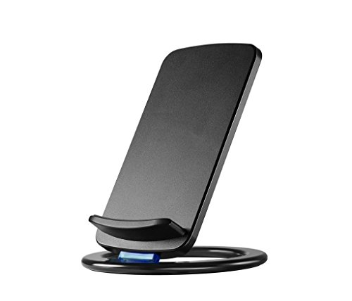 iyuttech-caricabatterie-wireless-supporto-di-ricarica-wireless-con-bobina-di-mobili-per-samsung-edge