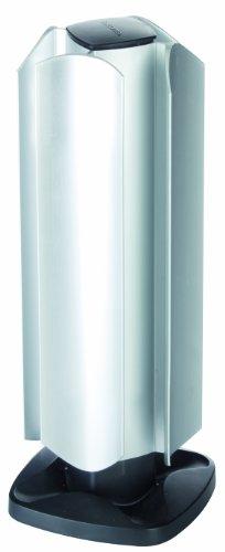 Tescoma 639092 President Porta Capsule Girevole per 32 Capsule Nespresso