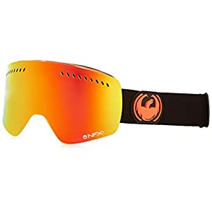 Dragon Alliance NFXS Skibrille