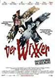 Der Wixxer (Single Disc)