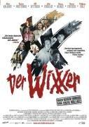 Der Wixxer (Single Disc)