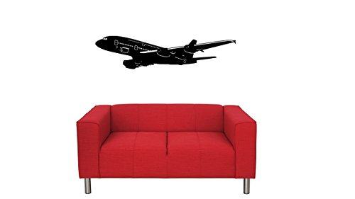 airbus-a380-vinyl-wall-art-sticker-decor-room-poster