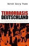 Terrorbasis Deutschland