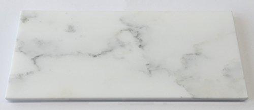 marmor-dekoplatte-ca-30-x-13-cm-1-stuck-marmorplatte