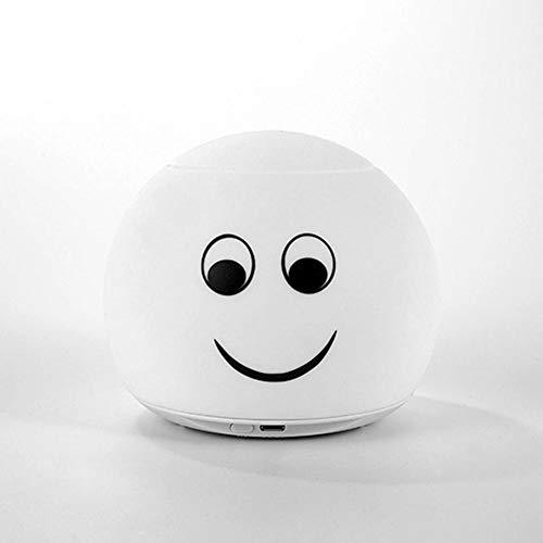 USB Moskito-Mörder-Lampen-Mückenabwehr-Trapper-Insektenvertreiber-Mörder-elektronischer Nicht-Strahlungs-Moskito-Insekten-Mörder für für Baby-schwangeres Schlafzimmer Baby Trapper