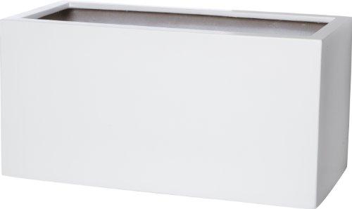 macetero-para-plantas-de-fibra-de-vidrio-marca-gartenfreude-para-el-interior-y-el-exterior-blanco-60