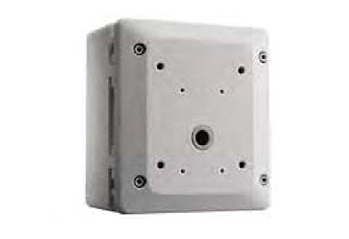 vda-de-ad-de-jnb-bosch-conector-caja-para-bosch-auto-dome-4000-5000