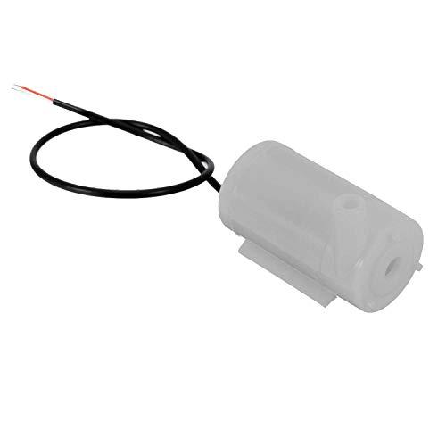 Para Accesorio Arduino Kits LDTR-WG0243 Bombas Agua