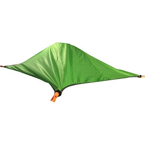 Tienda-de-campaa-Tentsile-Flite-Fresh-verde