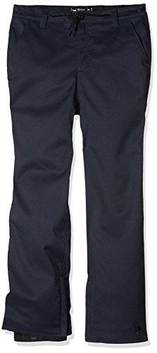 L1 Outerwear, Hose Straight Herren L blau (Ink)