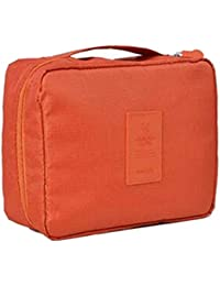 Fusine™ Be Lian Travel Cosmetic Shaving Organizer Storage Pouch -  Travelling Luggage Bag 30c1d599b138c