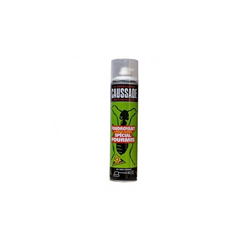 storm-special-long-lasting-ants-400ml