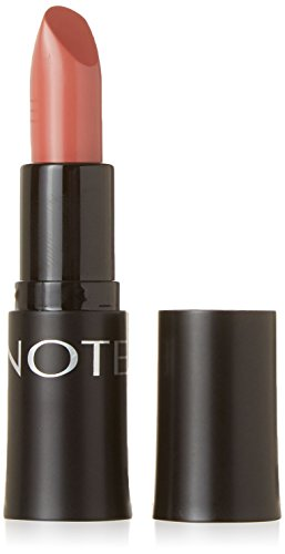 NOTE Cosmetics Richesse De Couleurs Rouge À Lèvres - 06 Bonbon nue - Silky Texture With Radiant Finish - 24 Richesse De Couleurs