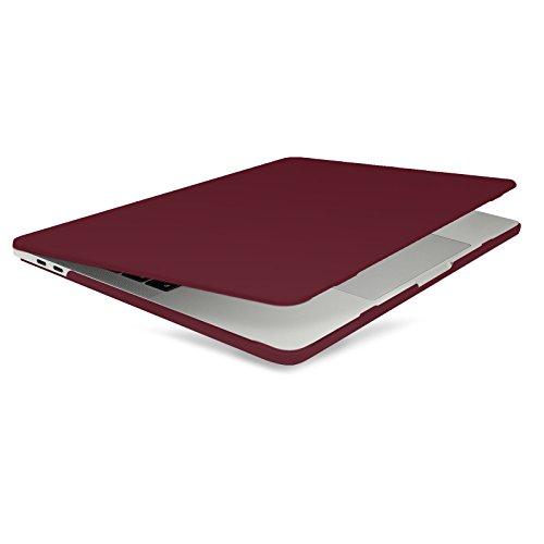 macbook-pro-13-hulle-2016-infiland-ultra-slim-hochwertige-matt-gummierte-hartschale-tasche-schutzhul