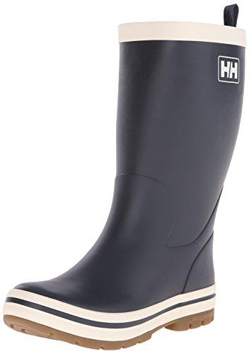 Helly Hansen Midsund 2, Bottes de pluie homme Navy