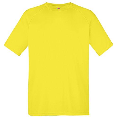 kids-performance-t-shirt-bright-yellow-9-11