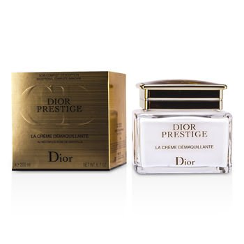Dior Prestige La Crème Démaquillante 200 ml