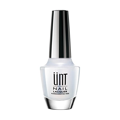 UNT Ready For Take Off Peelable Peel-Off Base Coat 15ml