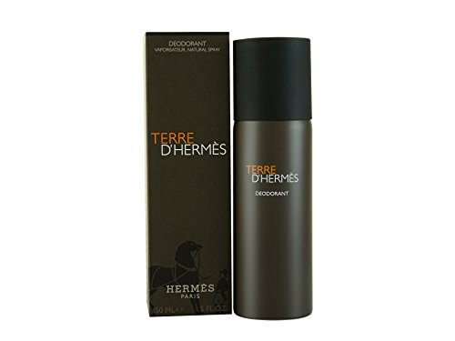 hermes-terre-deodorant-spray-for-him-150-ml