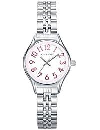 Reloj Viceroy para Mujer 40940-15