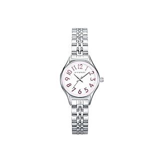 Reloj Viceroy – Mujer 40940-15
