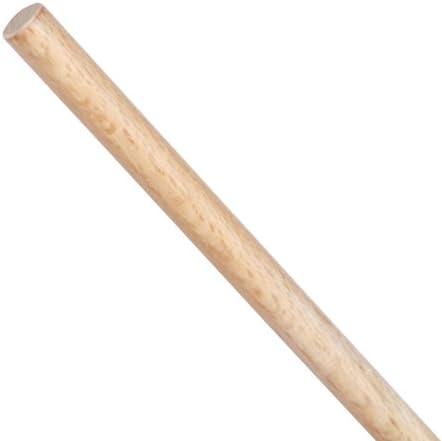 DEPICE w-joj - Jo, arma da addestramento in legno legno legno di quercia, Coloreeee  bianco B00MUJGMXS Parent | Bel design  | Italia  | Lascia che i nostri beni escano nel mondo  | Aspetto piacevole  86eefd