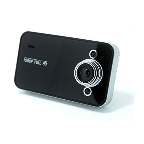 Banbie K6000 Driving Recorder HD-Standard Clearing Recorderdurable Mithelfer Einfach zu tragbar -