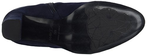 Marc Cain - Hb Sb.20 L39, Stivali Chelsea Donna Mehrfarbig (Midnight Blue)