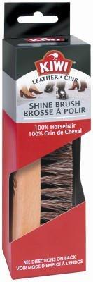 Kiwi Shoe Shine Brush  available at amazon for Rs.1778