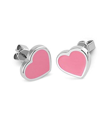 swatch-lovemedo-rose-earrings-jep016-u