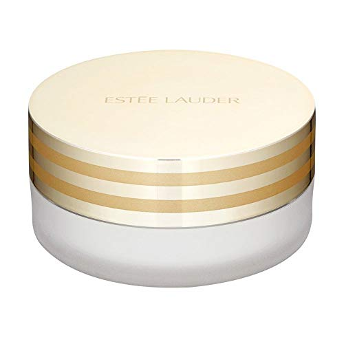 Estée Lauder Advanced Night Repair Micro Cleansing Balm – Bálsamo limpiador de noche 70 ml