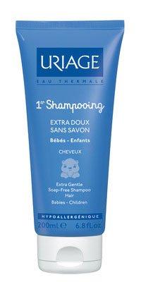 Uriage 1Er Shampooing Shampoo Extra Delicato - 1 unita