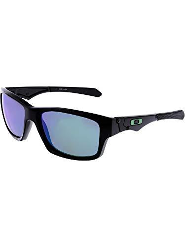 Oakley Herren Sonnenbrille schwarz Einheitsgröße