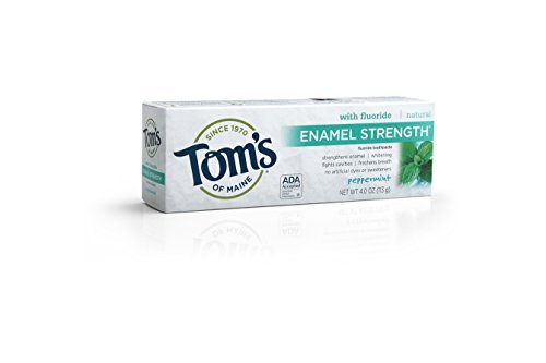 toms-of-maine-enamel-strength-natural-toothpaste-peppermint-4-ounce-2-count-by-toms-of-maine