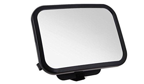 nwyjr-baby-coche-espejo-claro-seguro-simple-seguro-instalar-asiento-trasero-trasero-vista-fijacion-c