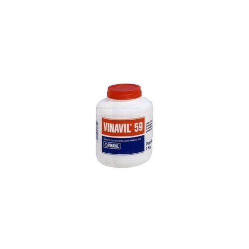 vinavil-vinavil-59-5-kg-vinyl-kleber