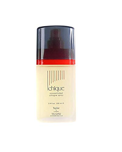 Day Oil Control Lotion (Chique