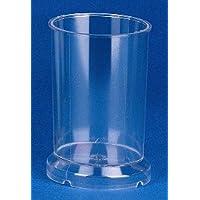 Kerzengießform cylindre de moule 56 x 80 cm-forme: 60 x 93 mm vra