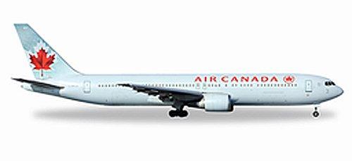 herpa-529389-air-canada-boeing-767-300