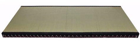 Cinius tatami - varie misure - 90x200x5.6cm