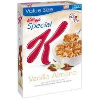kelloggs-special-k-cereal-vanilla-almond-vanille-mandel-fruhstucks-zerialien-grosspackung-aus-usa